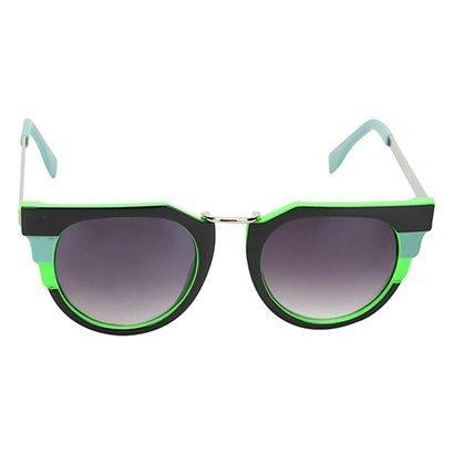 Home · Troque seus Pontos · Netshoes · Motociclismo · Óculos  Óculos de Sol  Moto Gp Pro Sharon 02. Passe o mouse para ver o Zoom 3fa3db8f2c
