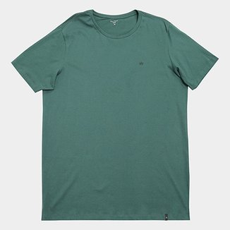 aa214492ec Camiseta All Free Lisa Plus Size Masculina