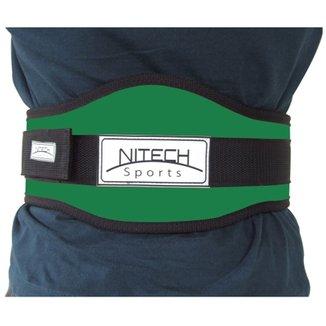 9a81a4512 NITECH-SPORTS - Produtos de Fitness e Musuculação