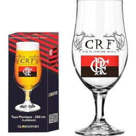 9ca58a64bf Regata Flamengo Hoop CRF | Netshoes