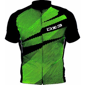 Camisa de Ciclsimo - Camiseta de Ciclismo Aqui  f4064550c72