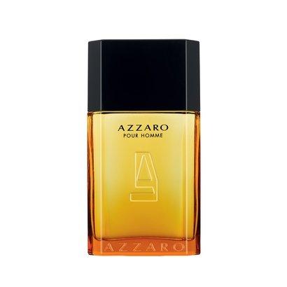 Perfume Masculino Pour Homme Azzaro Eau de Toilette 30ml