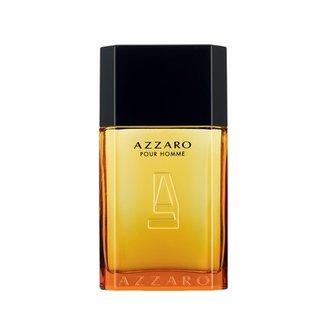 ac1bce2d419 Perfume Pour Homme Masculino Azzaro EDT 30ml