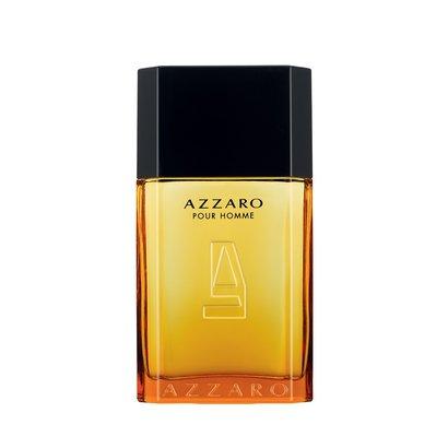 Perfume Masculino Pour Homme Azzaro Eau de Toilette 50ml