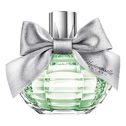 Perfume Feminino Mademoiselle L'Eau Très Florale Azzaro Eau de Toilette 30ml