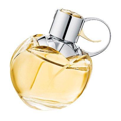Perfume Feminino Wanted Girl Azzaro Eau de Parfum 80ml