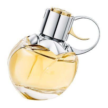 Perfume Feminino Wanted Girl Azzaro Eau de Parfum 50ml