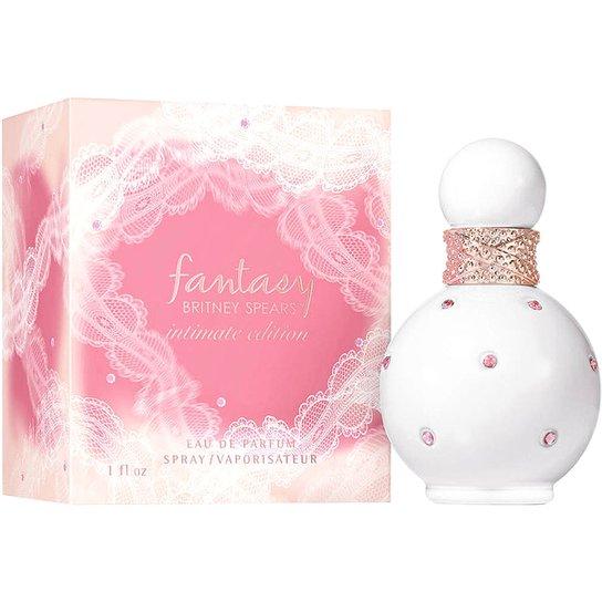 8f7c5f4a3 Perfume Fantasy Intimate Feminino Britney Spears EDP 100ml - Compre ...