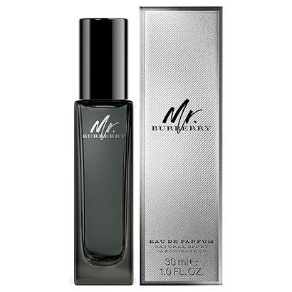 Perfume Mr Burberry Masculino Burberry Eau de Parfum 30ml