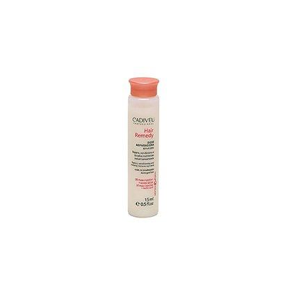 Dose Reparadora Cadiveu Professional Hair Remedy 15ml