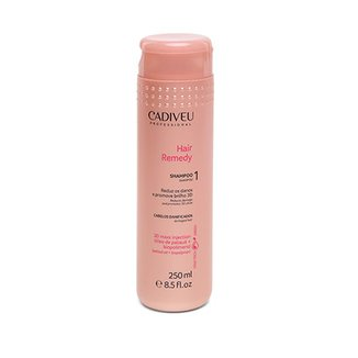 Shampoo Cadiveu Professional Hair Remedy 250ml