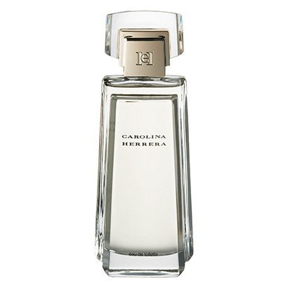 Perfume Carolina Herrera Feminino EDT 100ml