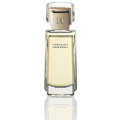 Perfume Carolina Herrera Feminino EDT 50ml