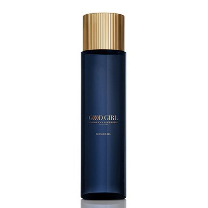 Gel de Banho Carolina Herrera Good Girl Shower 200ml