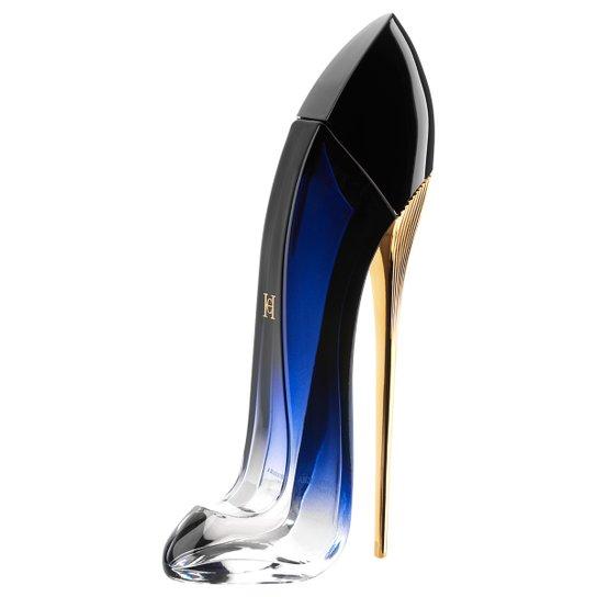 954c83eced2e2 Perfume Feminino Good Girl Légère Carolina Herrera EDP 30ml - Incolor