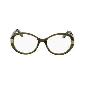 a21fc79c8eda8 Armação Óculos de Grau Tommy Hilfiger TH1381 QEI-53 - Compre Agora ...