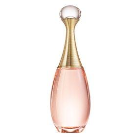 4aa5def09ae Hypnotic Poison Dior - Perfume Feminino - Eau de Toilette 100ml ...