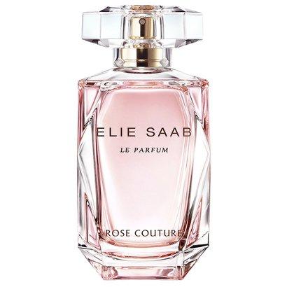 Perfume Elie Saab Feminino Rose Couture EDT 30ml