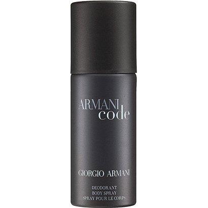 Desodorante Giorgio Armani Armani Code EDT Spray 150ml