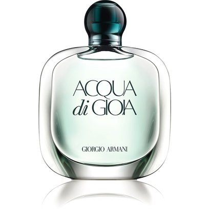 Giorgio Armani Perfume Feminino Acqua Di Gioia EDP 30ml