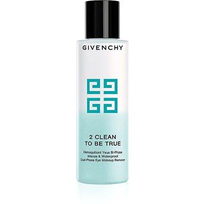 Givenchy Demaquilante Bifásico 2 Clean To Be True 120ml
