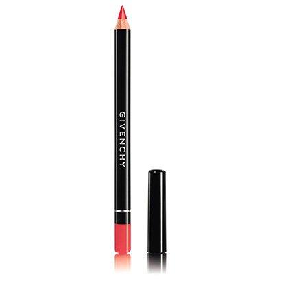 Lápis de Boca Givenchy Lip Liner cor Nº5 Corail Décolleté