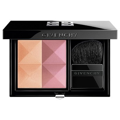 Blush Givenchy Le Prisme Nº6 Romantica 6,5g