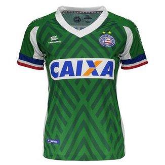 5718e6b66f Camisa do Bahia - Compre Camiseta do Bahia | Netshoes