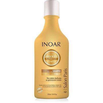 Shampoo Inoar Daymoist 250ml