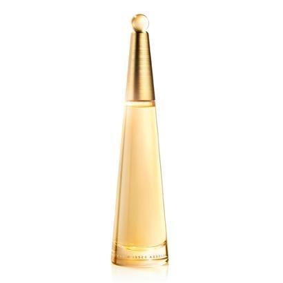 Issey Miyake Perfume Feminino L'Eau D'Issey Absolue EDP 25ml