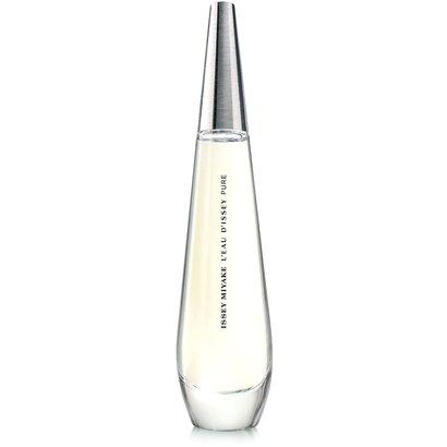 Perfume L'Eau D'Issey Pure Feminino Issey Miyake EDP 30ml