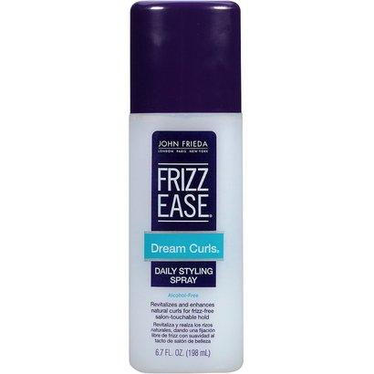 Spray para Cachos John Frieda Frizz-Ease Dream Curls 198ml