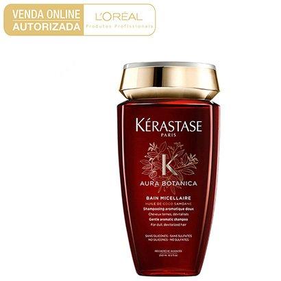 Shampoo Kérastase Aura Botanica Bain Micellaire 250ml
