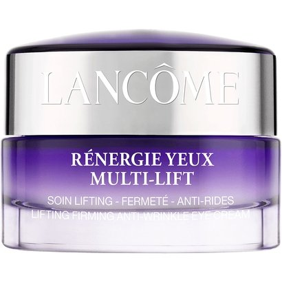 Creme Anti-idade para os Olhos Lancôme Rénergie Multi-Lift Cr Yeux 15ml
