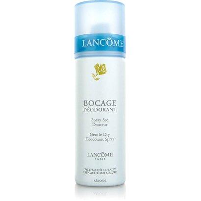 Desodorante Lancôme Bocage Aerosol Deo Spray Feminino 125ml