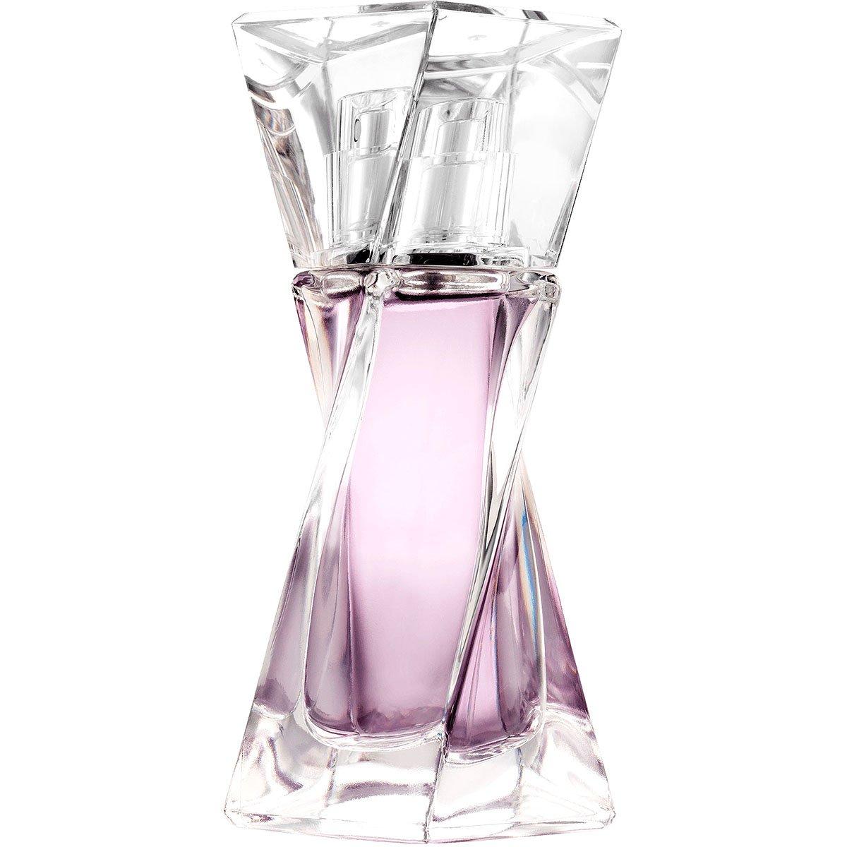 Perfume Hypnôse Feminino Eau de Parfum 30ml
