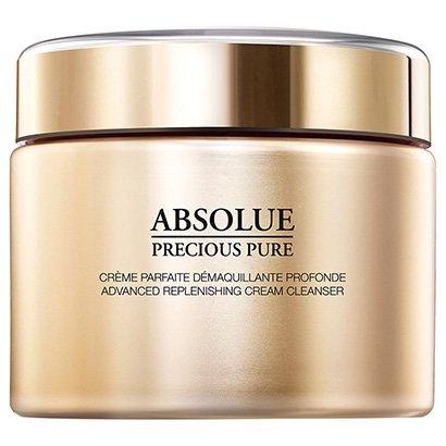 Demaquilante Lancôme Absolue Precious Cream Cleanser 200ml