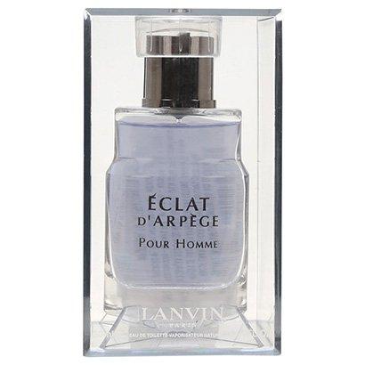 Perfume Eda Homme Masculino Lanvin EDT 30ml