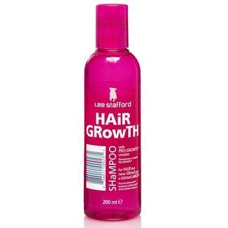 208a2aad13 Shampoo Lee Stafford Hair Growth 200ml