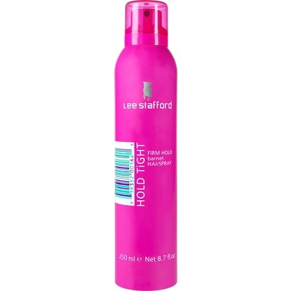 Spray Fixador Lee Stafford Hold Tight Spray 250ml