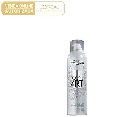 Mousse em Spray L'Oréal Professionnel Tecni.Art Volume Lift 250ml
