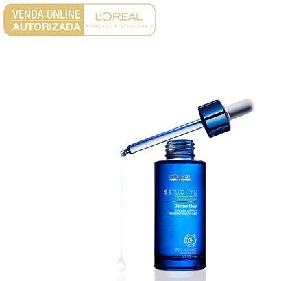 L'Oréal Professionnel Serum Serioxyl Densehair 90ml