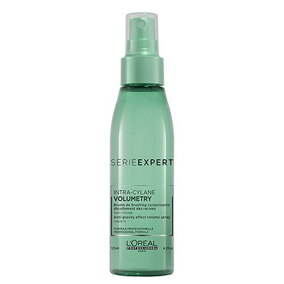 Spray Leave In L'Oréal Professionnel Volumetry 125ml