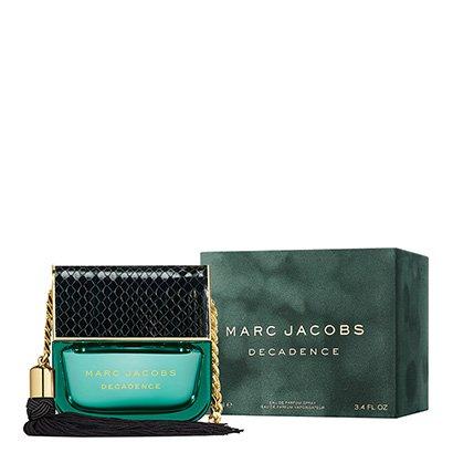 Perfume Feminino Decadence Marc Jacobs Eau de Parfum 100ml