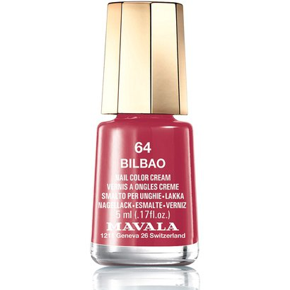 Mavala Mini Esmalte Color Bilbao N064 5ml