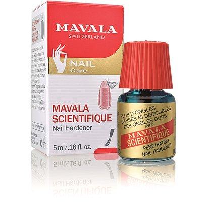 Tratamento para Unhas Mavala Scientifique Nail Hardener 5ml