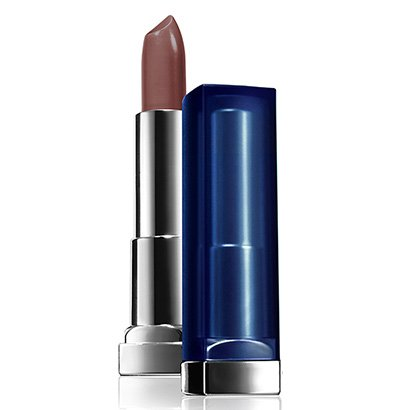 Batom Maybelline Color Sensational Aperte o Play Cor De Todas as Tribos