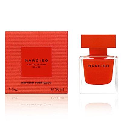 Perfume Narciso Rodriguez Narciso Rouge Feminino EDP 30ml