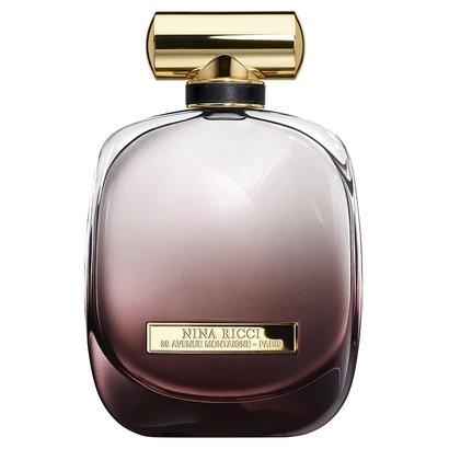 Perfume Feminino L'extase Nina Ricci Eau de Parfum 50ml