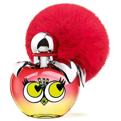 Perfume Nina Monsters Feminino Nina Ricci Eau de Toilette 50ml